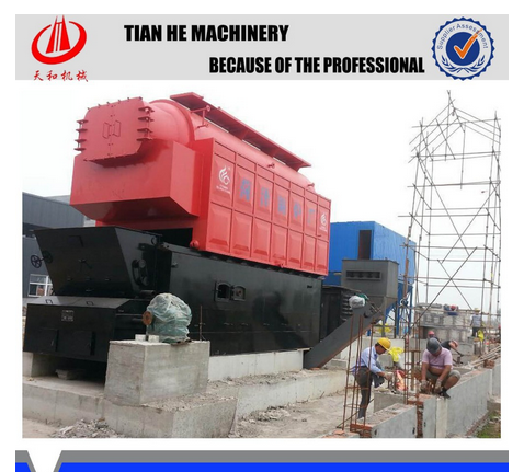 hot sale thermal oil boiler,plywood machine,steam boiler,gas buring boiler.oil buring boiler.plywood production line