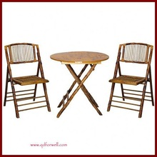 Wholesale General Use backpack beach chairs For tables and Bar