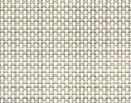 Shades Hunter Douglas Outdoor Roller Blinds Uv Exterior Sun Shade Fabric