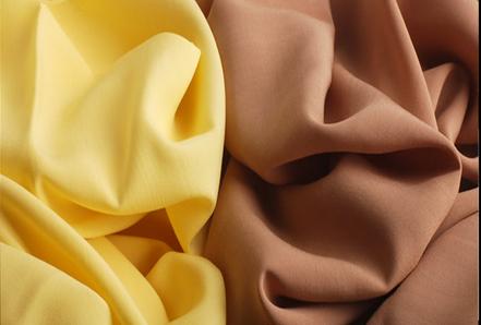 100% Spun Polyester Turkish Galabia arab thobe Fabric Manufacturer in China