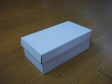 Wholesale 15 years Professional OEM Paper Box/Gift Box/Package Box Manufacture