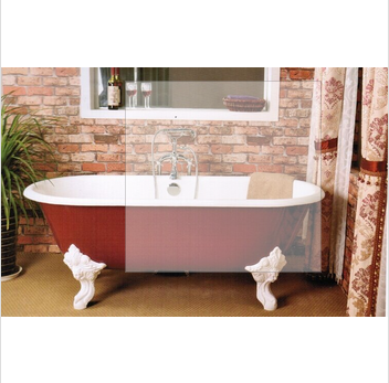 high quality  bathtub for sale