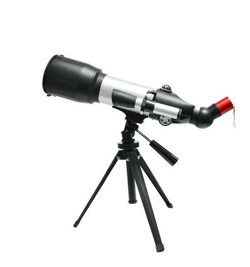 SC-Gcoms 1.25 interface USB2.0 Long exposure digital astronomical telescope eyepiece camera