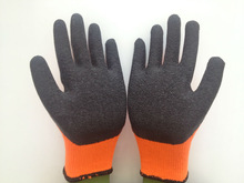 Cotton Working Gloves/Cotton Gloves/Cotton Knitted Gloves
