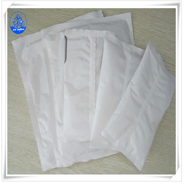 ice pack special for cooler bag