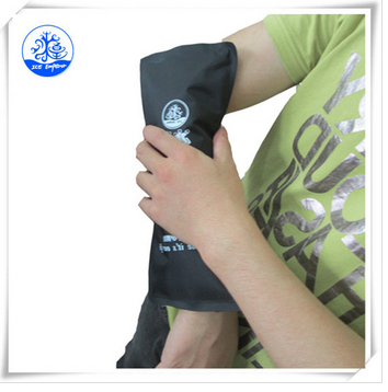 resuable cold hot pack cold hot compress