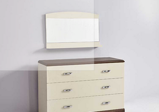 dressing table F1001