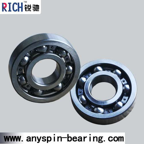 AliBaBa Hot Sale Cheap Ball Bearing 20 *47*12 Made In China