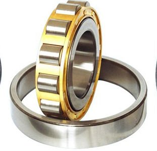 China good quality cylindrical roller bearing NU3034M,NN3034K,NN3034