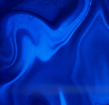 Dazzle Graphic No.DGMA521-1 Bule Flame Pattern Diy Hydrographics Films Supplies Water Transfer Print film