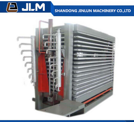 Buy Direct From China Wholesale wood veneer dryer machine