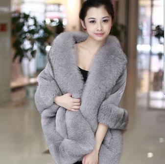 Fur coat new 2012 rabbit hair fur shawls brief paragraph furs