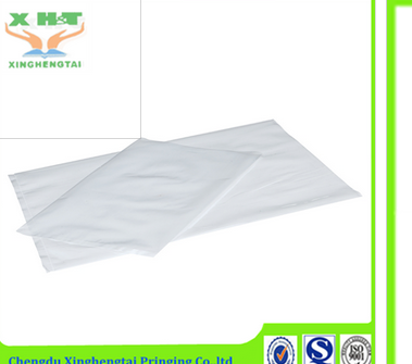 plastic packaging suppliers, retail plastic bag, bread bags