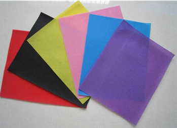 High Quality Hydrophobic 1.6m Nonwoven