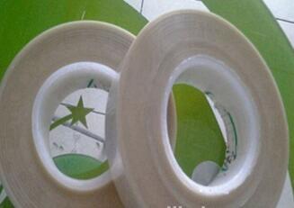 wholesale uncoated overlay GAG/PETG polyester