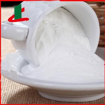 high purity erythritol and high purity sulfur erythritol bulk