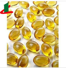 customer favorate best price of vitamin e manufacture
