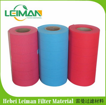 Motorcycle engine for Grade A filter paper roll latest product,high quality,wood pulp material air / oil / fuel filter paper
