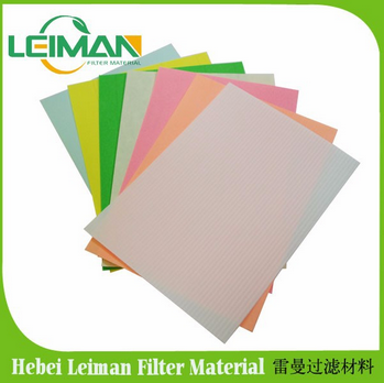 Best quality automobile wood pulp filter paper Grade A air / oil / fuel filter paper