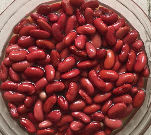 2015 new crop Red Kidney Beans/bigger size/HPS/Supply All Kinds of Bean