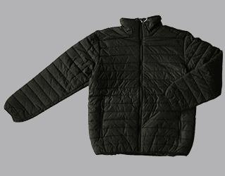 fashion cotton jacket