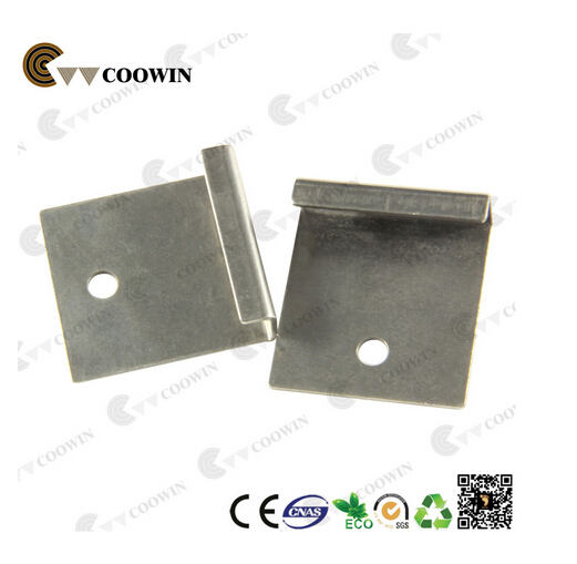 Coowin factory direct high quality WPC product accessories