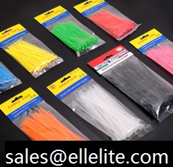 Cable tie manufacturer from china high quality nice price
