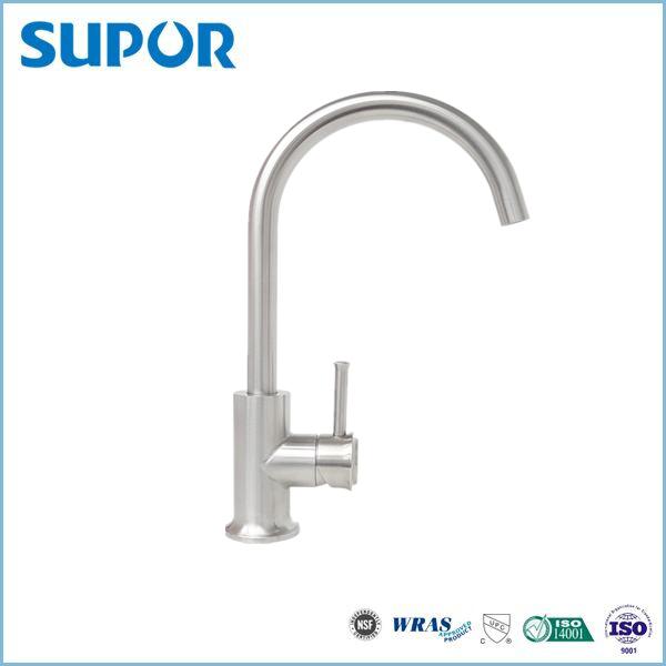 Kitchen Faucet(251707-04-LS)