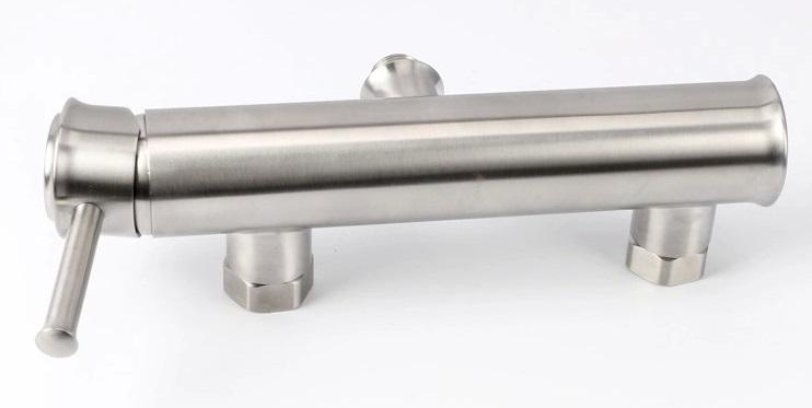 Bath & Shower Faucets(251703-05-LS)