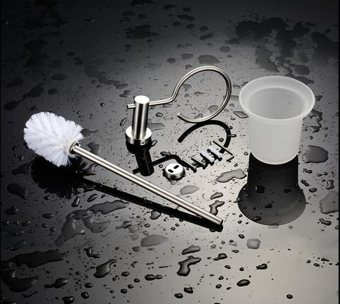 Bathroom Accessories(312170-01-LS)