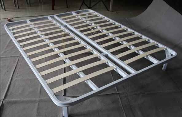 Hebei bed frame sale home furniture