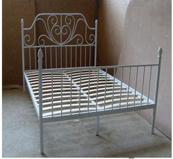 Factory Price sofa bed frame Guomin