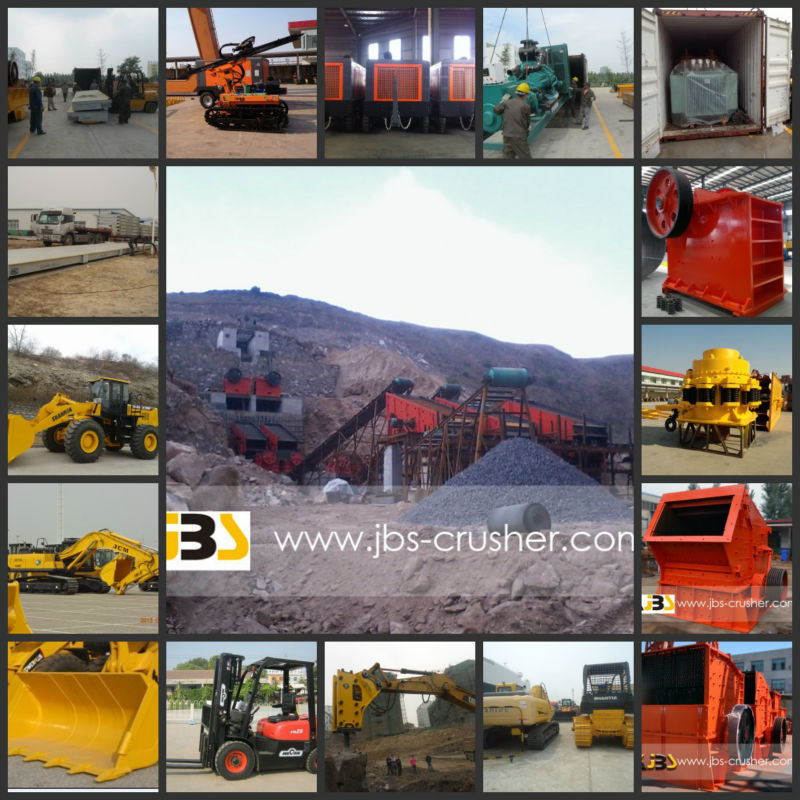 Low Price High Efficiency Mining Equipment,Mining Crusher,Mining Machiery