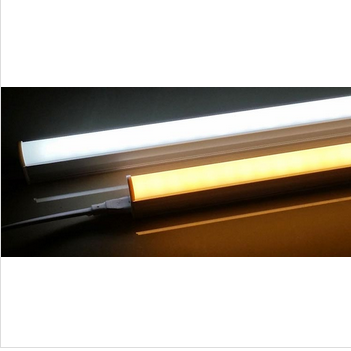 2015 new design high performance ultra bright 600mm 2ft 10W. LED T8 Intergated tube lights