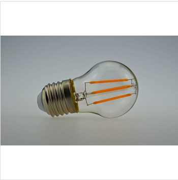 factory price G453W/5W/Taiwan SMD 5730/3528/ aluminum -plastic led bulb lamp office ketch indoor light