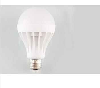 Lampada LED Lamp LED E27 SMD Plastic Led Bulb Light 15W lamparas A50, A60, A70,A80 Cold Warm White Led Bulbs