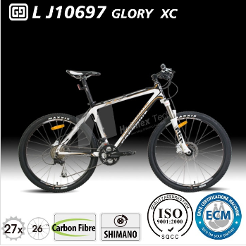 27 speed 26 inch Mountain Bike