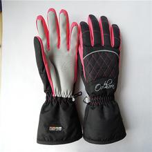 2015 men outdoor ski and snowboard glove