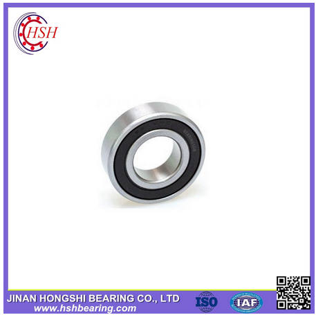 6205 Bearing 25x52x15 Bearings 6205 Deep Groove Ball Bearing 6205