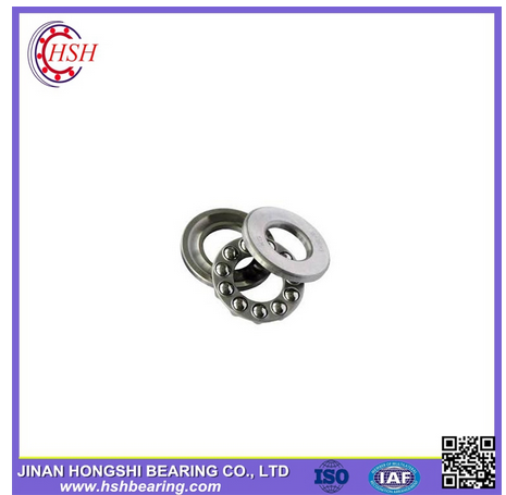 Great Quality Thrust Ball Bearing 2914 Bearing International Brands