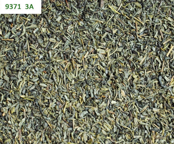 shipment on time Healthy Green Slim green Tea To African Markets