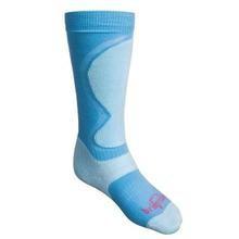 Best Quality Waterproof Custom Ski Socks