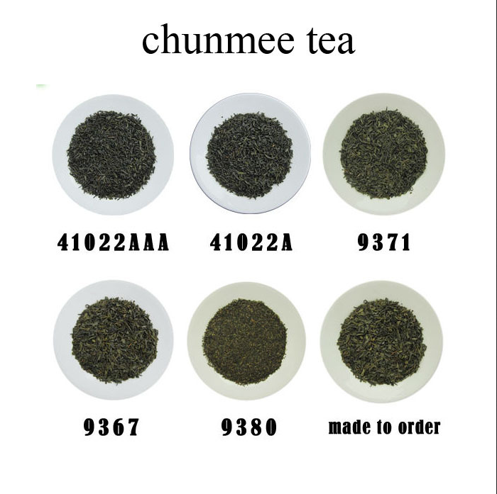 2015 hot sell high quality herbal teas and ayurvedic tea
