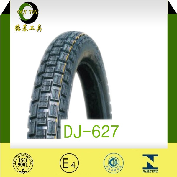 china motorcycle tyre110/90-17
