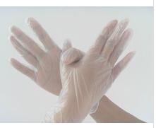 pe examination gloves