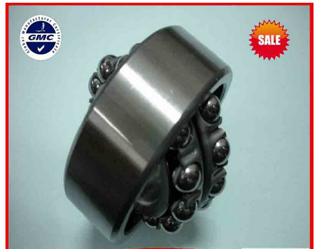 High quality bearing manufacturers self-aligning ball bearing 1202