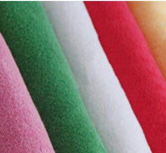 wholesale 100 cotton customized available shop towel roll HR shop towel