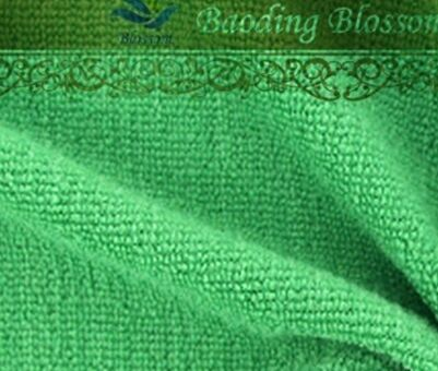 wholesale 100 cotton selectable scented towel HR bath towel