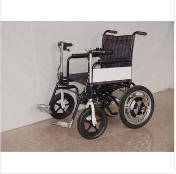 Person Electric Wheelchair on Alibaba