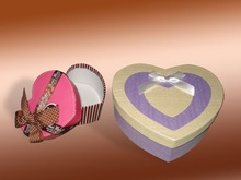 gift boxes packaging boxes beautiful boxes